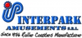 Interpark Amusements S.R.L.